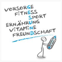 Stoffwechsel und Ernährungsberatung